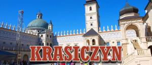 Krasiczyn2